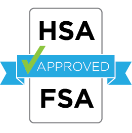 FSA-HSA-approved-logo_p2
